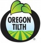 Oergon Tilth